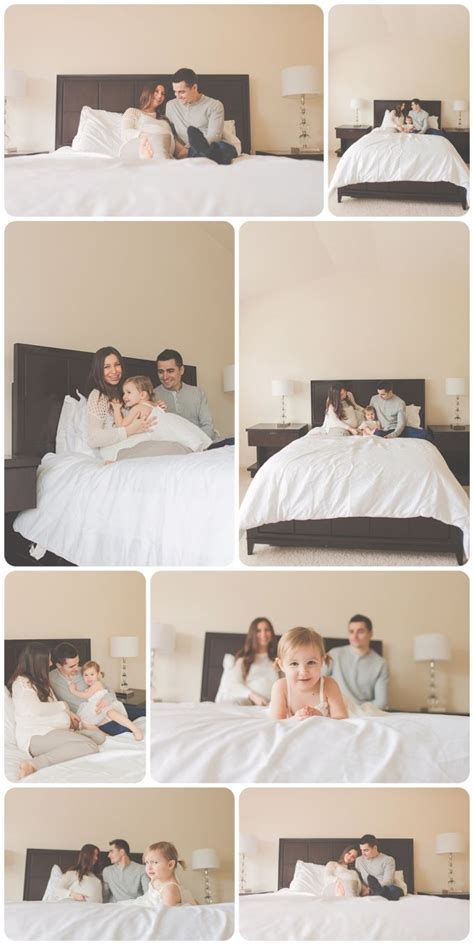 bedroom maternity photos 1000 ideas about home maternity photography on pinterest
