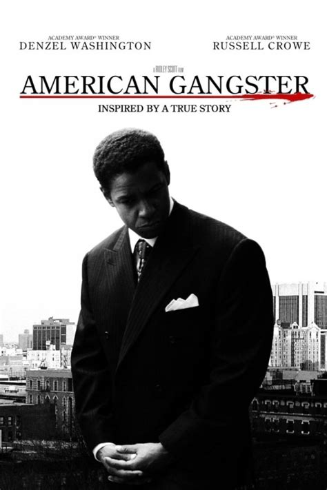 gangster movie quotes about family american gangster movie quotes sayings american