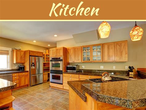 kitchen cabinet makers reviews know about italian marble types for home d 233 cor my decorative