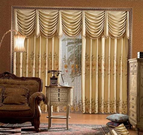 best drapes living room best living room drapes curtains for living
