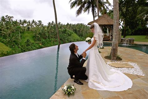 Weddingku Honeymoon Bali by Bridal Mall Couture Explore Durban Kzn