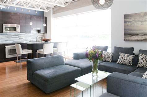 corner sofa in middle of room what your couch says about you architecture design