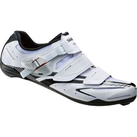 bike shoes wide wiggle shimano r170 spd sl road cycling shoes wide fit