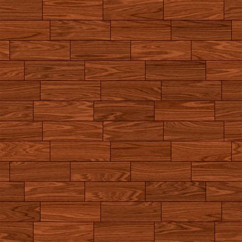 Hardwood Floor Texture Wood Floor Texture Seamless Rich Wood Patterns Www Myfreetextures 1500 Free Textures