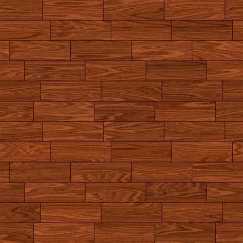 wood floor texture ? seamless rich wood patterns   www