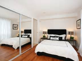 room decor small house: modern small room decoration modern small room decorationjpg modern small room decoration