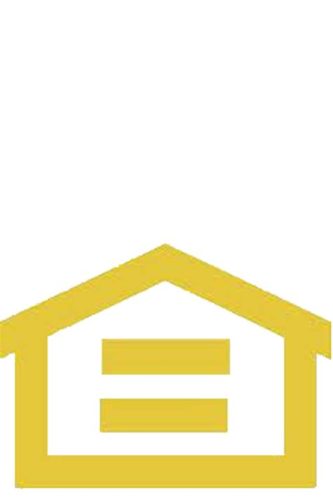 Housing Logo by Equal Housing Opportunity Logo Png Www Imgkid The