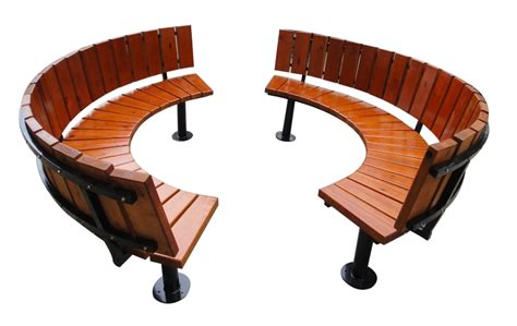 round garden bench garden furniture cheap cast iron wood waterproof round outdoor bench buy round