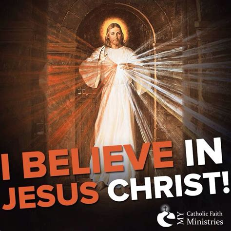 I Believe In Jesus 17 best images about jesus the name i on
