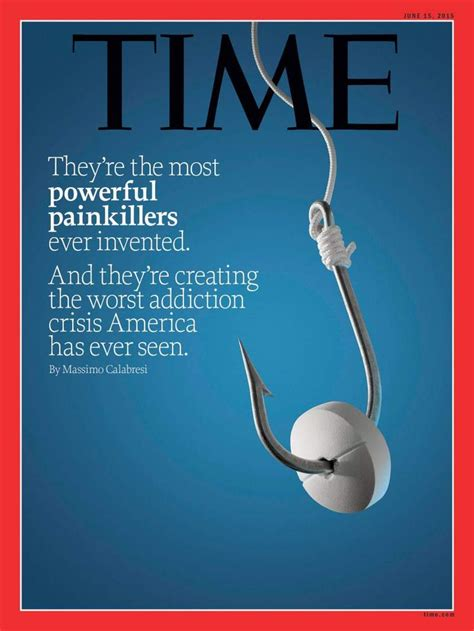What Is The Worst To Detox From by 17 Best Images About Time Covers On