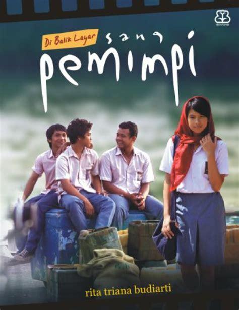 download film laskar pelangi sang pemimpi download kumpulan lagu ost sang pemimpi 100 free download