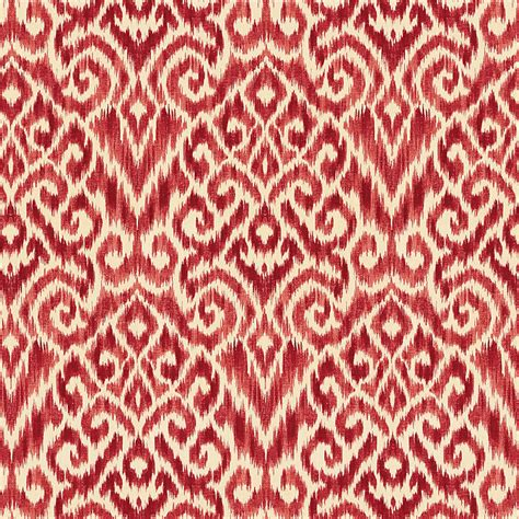 ballard design fabric kirby fabric by the yard ballard designs