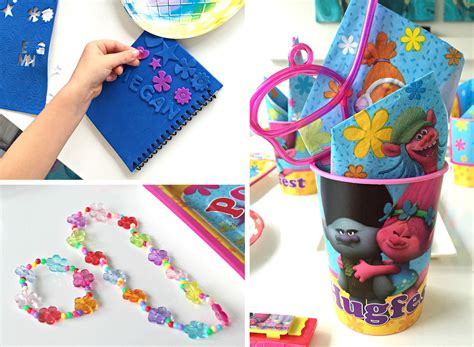 doodle do club lahore 87 supplies background barney toddler birthday
