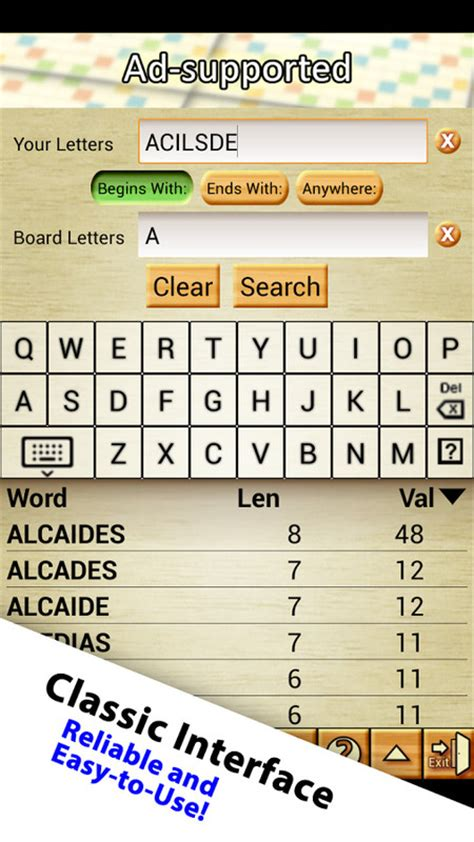 word scrabble cheats word breaker scrabble apk free word android