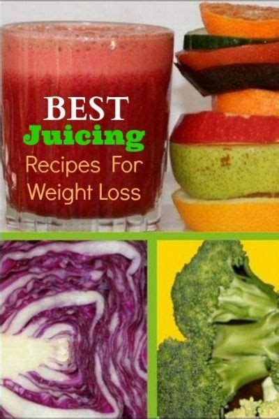 Best Detox Recipe For Nutribullet by 100 Best Juicing Recipes On Healthy Juice