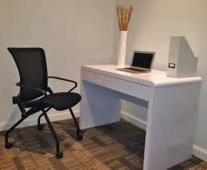office furniture for small office office furniture for small spaces in house desks chairs