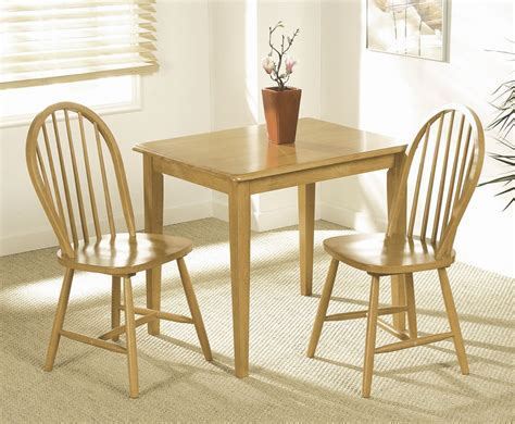 Pine Dining Tables And Chairs Pine Dining Room Table And Chairs