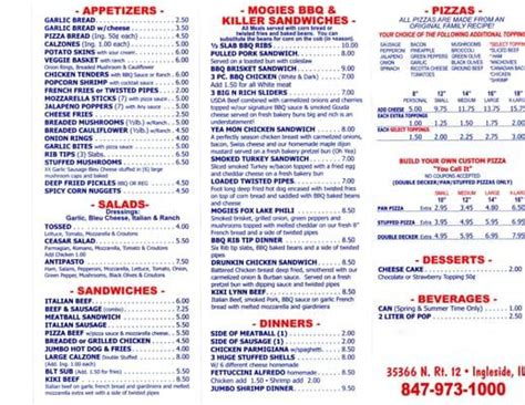 salon volo coupons deals near me now in ingleside il 8coupons