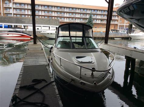 boats for sale alexandria bay new york 1995 sea ray 240 boats for sale in alexandria bay new york