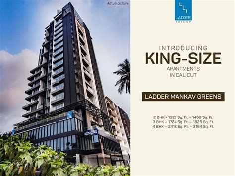 buying a house for investment purposes 4 factors to consider while investing in calicut s real estate ladder kerala
