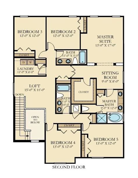 florida homes floor plans lennar homes floor plans florida luxury lennar homes floor