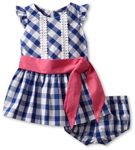 1000 images about gingham on gingham dress