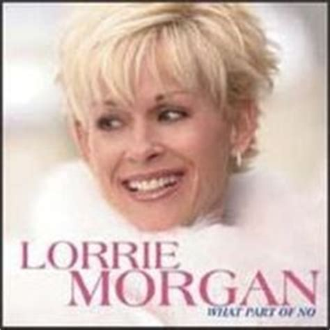 lorrie morgan hairstyles useful on pinterest clay pot lighthouse linen closets