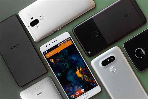 mobile phone distributors mobile phone distributors unsatisfied smartphone