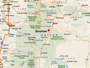 Map Of Sunriver Oregon by Sunriver Real Estate Map Sunriver Homes For Sale In