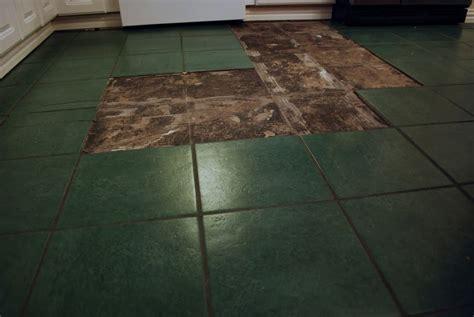 StarCat70: Our Floor Fix  Acrylic Concrete Stain