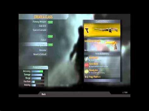 intrusion 2 full version hacked all levels unlocked cod4 hack level 55 unlock all pc doovi