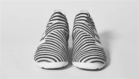 Sepatu Bola Adidas Tanpa Tali review sepatu futsal adidas nemeziz chexos futsal