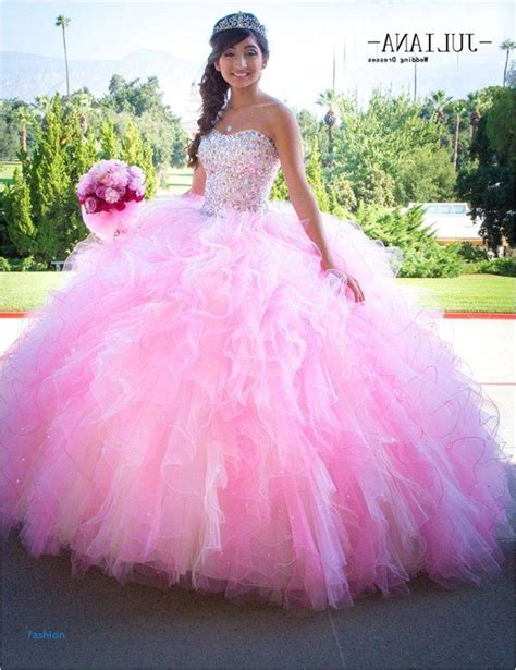 sweet 16 colors new coral color sweet 16 dresses vdreamz