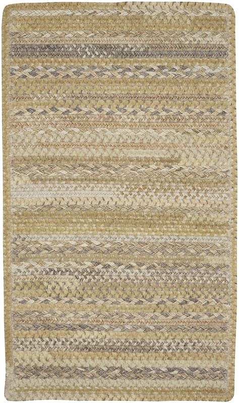 Capel Braided Rugs Carolina by Capel Bayview Braided Rugs Town Country Furniture