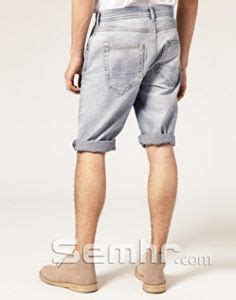 7 Denim Related Fashion Faux Pas by 1000 Images About S Fashion Faux Pas By Leonora