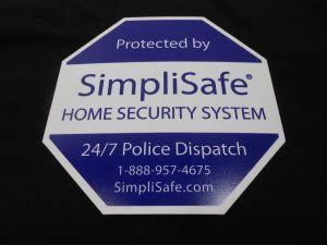 don t risk it get security cameras for your home smart