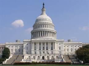 Capital Building Rambling Traveler Friday Photo Post The United States