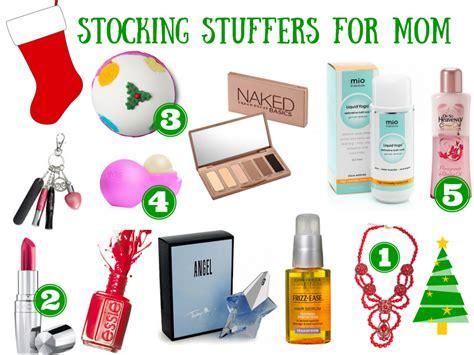 christmas stocking stuffers stocking stuffers for christmas you baby and i