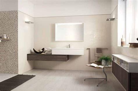 marche piastrelle bagno marche di bagni top accessori bagno marche di accessori