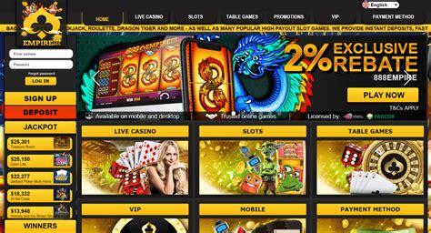 vietnam  popular payment methods   casino