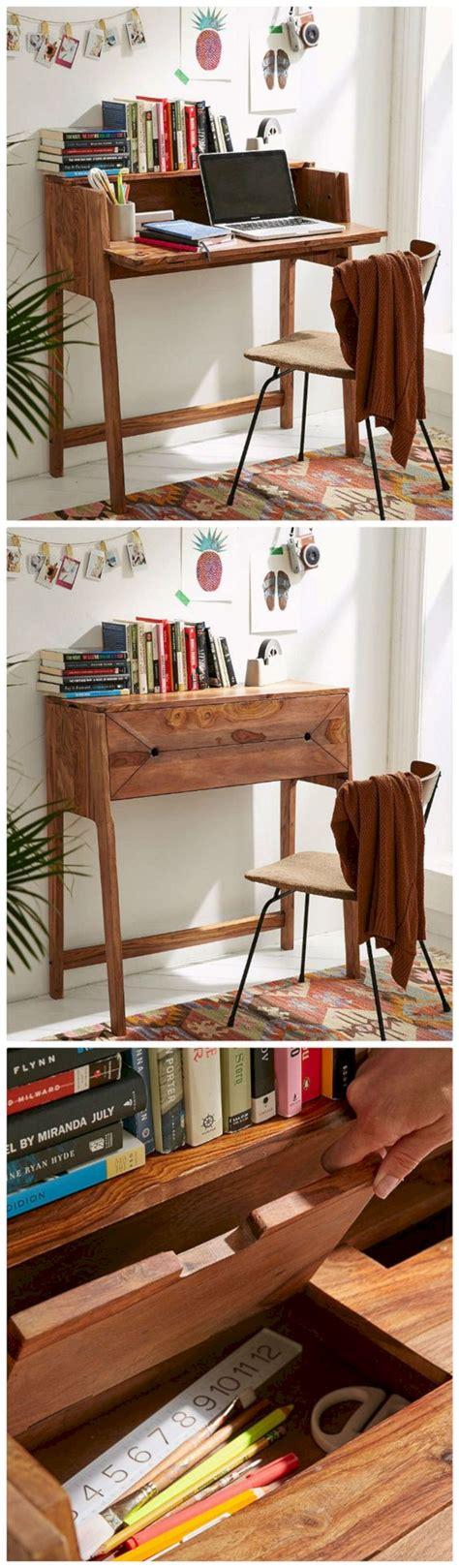 space saving furniture ideas use every corner in your 18 diy space saving furniture ideas futurist architecture