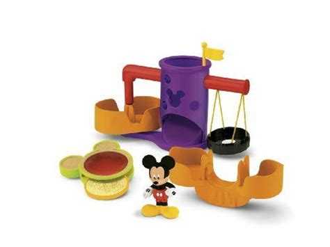 action 4 piece swing set with slide 86 best images about action toy figures playsets on