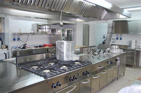 vendita e assistenza cucine professionali perugia s a t