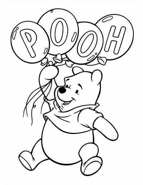 imagenes de winnie pooh con globos winnie con globos im 225 genes y fotos