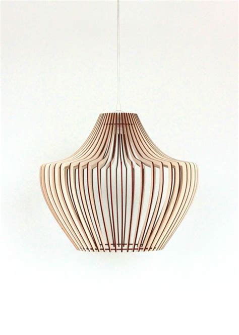 Cheap Light Shades For Ceiling Lights by Find The Illumination By Buying Light Lighting And Chandeliers