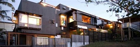 best house designs in the world best architectural house designs in world home design