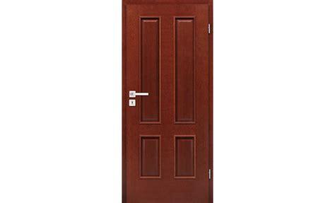 porte interne salerno salerno impiallacciata