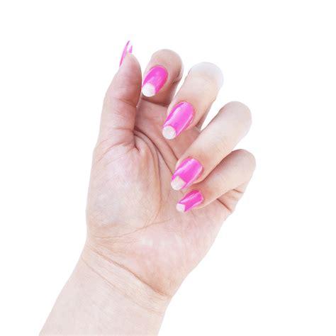 descargar imagenes de uñas acrilicas gratis dise 241 o de u 241 as decoradas con figuras geom 233 tricas chibichai