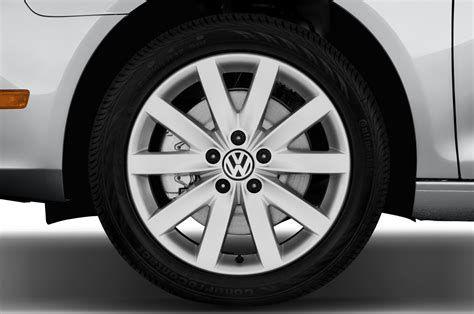 volkswagen jetta wheels 2013 volkswagen jetta sportwagen reviews and rating