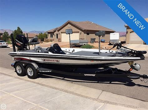 xpress boats for sale by owner new boats and used boats for sale by owner and from